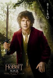 the hobbit movier