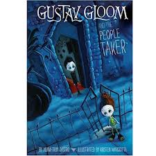 gustav gloom