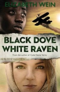 black-dove-white-raven-294x450