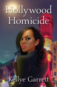hollywood-homicide-1