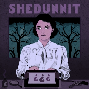 shedunnit-artwork