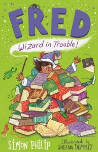 fred-wizard-in-trouble-9781471169090_lg