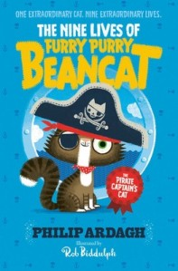 furry-purry-beancat-the-pirate-captains-cat-9781471184017_lg