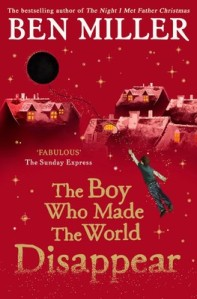 the-boy-who-made-the-world-disappear-9781471172670_lg