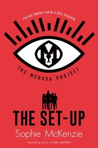 the-medusa-project-the-set-up-9781471189760_lg