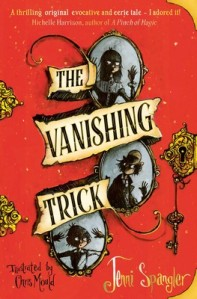 the-vanishing-trick-9781471190377_lg